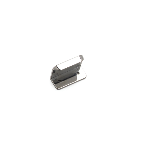 Base Pull Handle K1-181