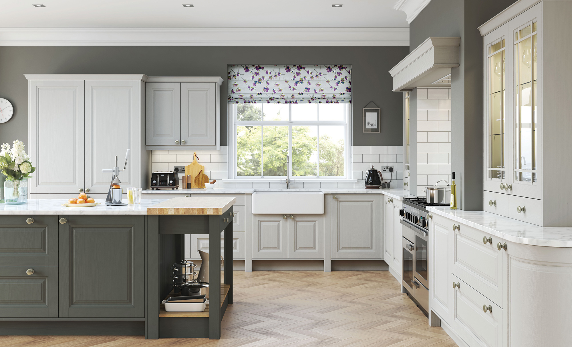Light Grey Kitchen 100+ [ kitchen grey ] | kitchen grey blue colors eiforces,kitchen