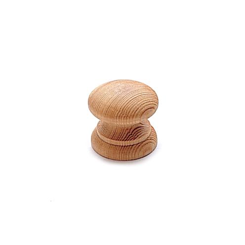 Timber Knob K1-10-126