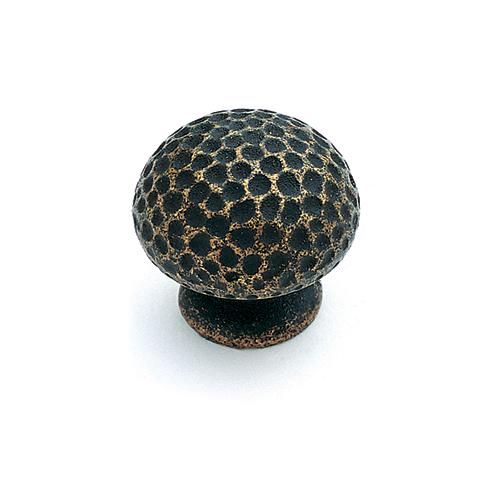 Bronze Knob K1-30