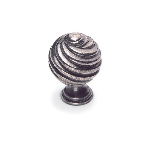 Twister Ball Knob K1-57