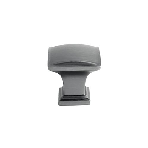 Knob K1-258