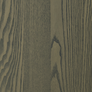 Fern Green (stain)