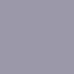 Lavendar Grey