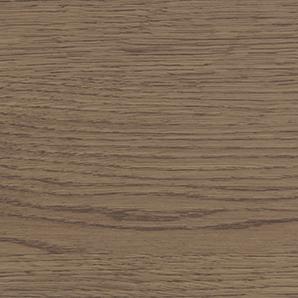 Parched Oak (Stain)
