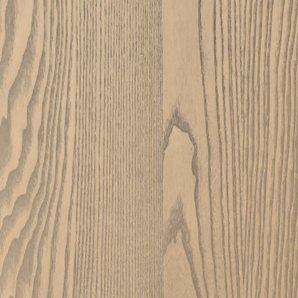 Sand Dune (stain)