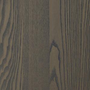 Truffle Grey (stain)