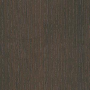 Black Brown Ferrara (stain)