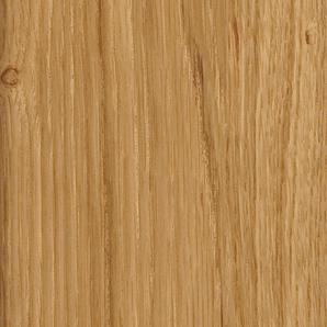 Knotty Oak
