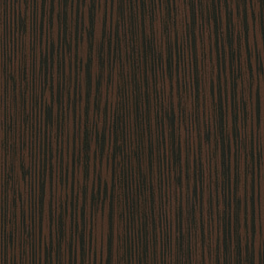 Wenge (stain)